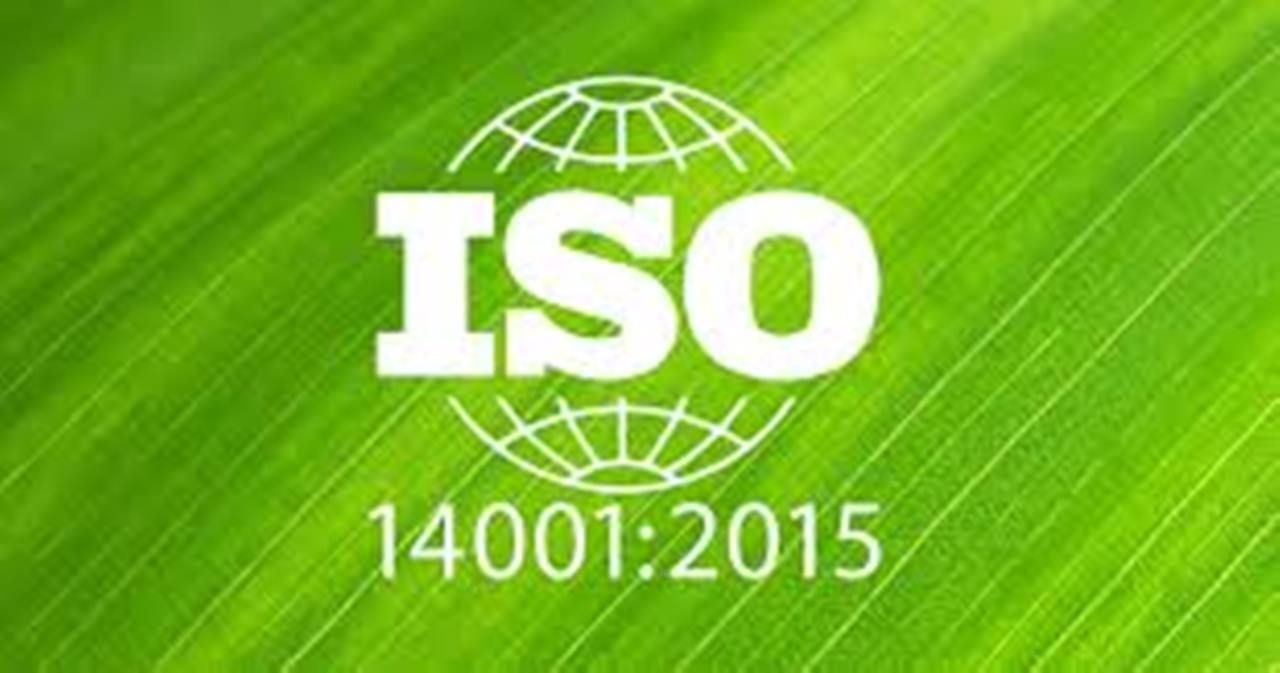 ISO006: ISO 14001: 2015 Awareness & Implementation