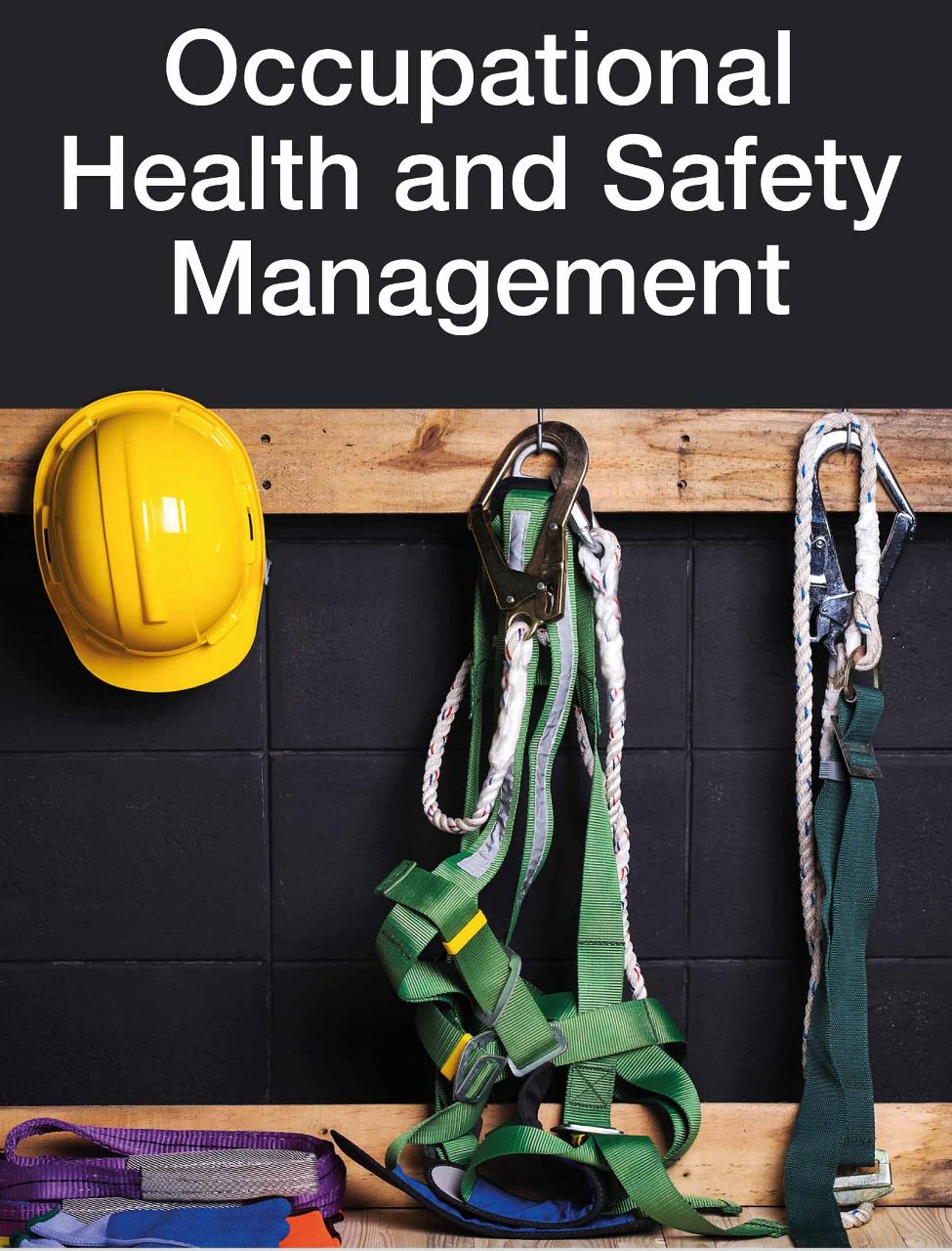 OHS003: Occupational Health, Safety and Environmental Awareness
